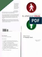 El-Lenguaje-Visual-Maria-Acaso.pdf