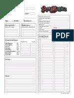 Ars Magica - Feuille de Personnage.pdf