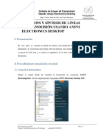 lineas-ansys-designer .docx