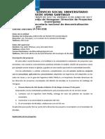 anthony barria propuesta ssu.doc