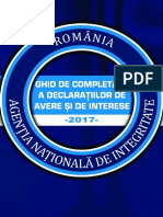 GhidDAI_2016_22032017.pdf