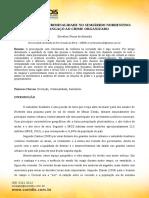 TRABALHO_EV064_MD1_SA12_ID1714_09102016105810.pdf