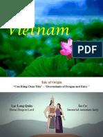 Vietnam - 7.7.2016 - Doshisha