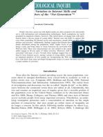 netskills.pdf