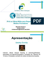 ipv6-na-ultima-milha-6forumv6-UesleyElizandro03.pdf