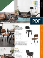 2017 White Label Living Brochure