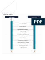 sequence diagram SE.pdf