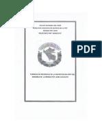 TERMINOS DE REFERENCIA  DE LA INCRIPCION EN RRPP DEL INMUEBLE  DE LA REGSAN PNP JUNIN HUANCAYO.docx