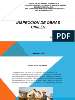 Inspecciondeobrasciviles 150205111504 Conversion Gate01