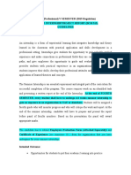 Summer Internship Project - Guidelines.doc