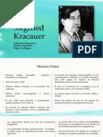 Kracauer.pdf