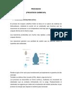 Refinación (Procesos Químicos) (2)