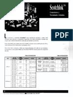 3m1.pdf