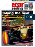 Racecar_Engineering_Nov_2005.pdf