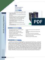 IDS-5042
