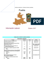 Perfil Puebla