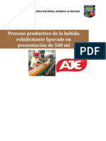 338697975-238270831-proceso-productivo-de-la-bebida-rehidratante-Sporade-docx-docx.docx