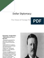 dollardiplomacy-100128142054-phpapp01