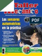 LOS SENSORES AUTOMOTRICES EN LA PRACTICA.pdf