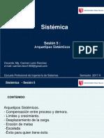 DIAPOSITIVAS_SESION_05.pdf