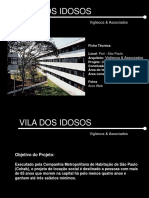 Estudo de caso Vila dos Idosos SP.ppt