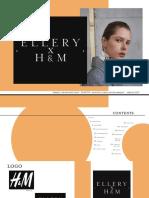 termproject_kymellery