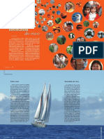 Caderno-Edição-26-Sociologia-do-Risco.pdf