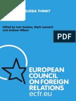 [Ivan Krastev, Mark Leonard Andrew Wilson (Eds.)(B-ok.org)
