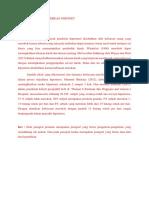 Tugas Paragraf 1-2