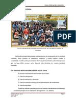2 Proceso Motivacional (1).pdf