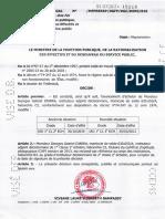 18118-du-05-09-2017.pdf