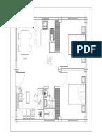 casa dibujo 1.pdf