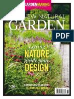 Garden_Making__Issue_30__Summer_2017.pdf