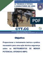 IMPO-GGM- GM.RIO INSTRUTOR ANDRE 30.10.17
