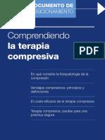 26. Comprendiendo la terapia compresiva.pdf