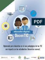2.1 Guía 1. Diseñando Secuencias Didácticas