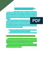 Modelo+Introdução+TCC+2.pdf