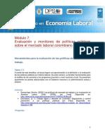 TALLER 7.1 CARLOS FLOREZ.pdf