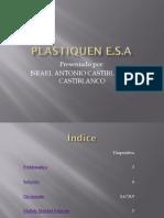 Plastiquen E (1)