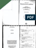 Givone, S.,Historia de la estética.pdf