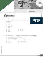 Guía 36 MT-21 Función Exponencial (2016)_PRO