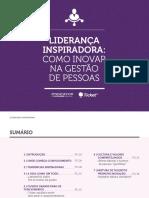 liderancainspiradora.pdf