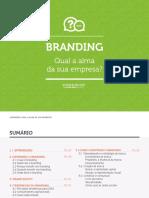 Branding_Qual_a_alma_da_sua_empresa.pdf