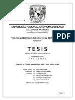 Diseño geotécnico de lumbrera.pdf