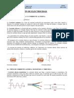 TEMA 02_INSTALACION_ELECTRICIDAD.pdf