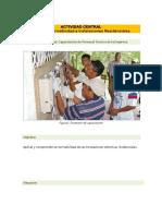 ACTIVIDADCENTRAL_tableros distribucion
