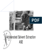 accelerated solvent extractor.pdf