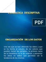 Estadistica Org Datos 2