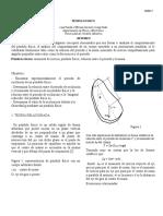 informe pendulo fisico-2.doc