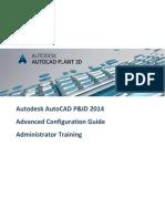 AutoCAD PID Advanced Configuration.pdf